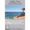 SARL DELTA IMMOBILIER