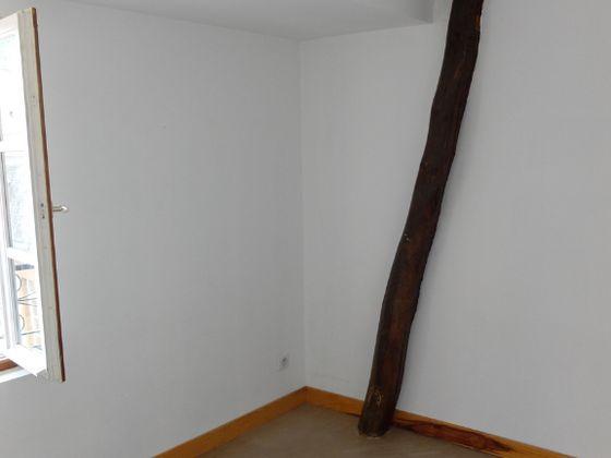 Location studio 15 m2