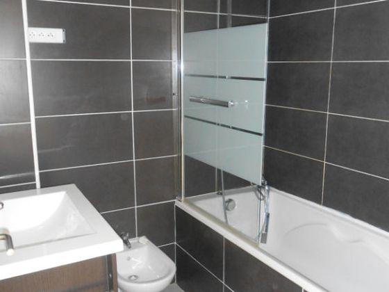 Location appartement 3 pièces 68,01 m2