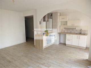 Appartement Vallauris (06220)