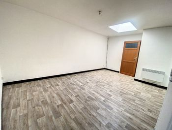 appartement à Patay (45)