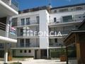 location Appartement Saint-Cyr-l'Ecole