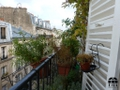 vente Appartement Paris 17�me
