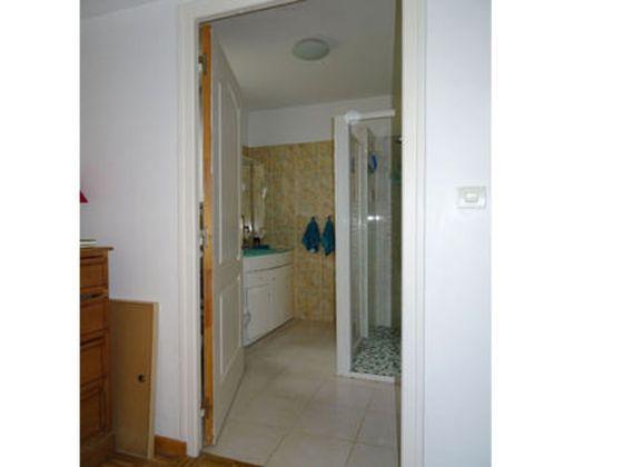 Vente villa 5 pièces 121 m2