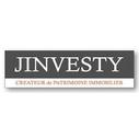 Jinvesty