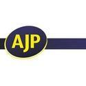 AJP PARIS 15