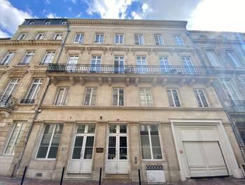Appartement 3 pièces 65,78 m2