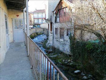 maison à Seix (09)