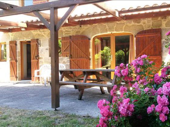 Vente maison 5 pièces 157 m2