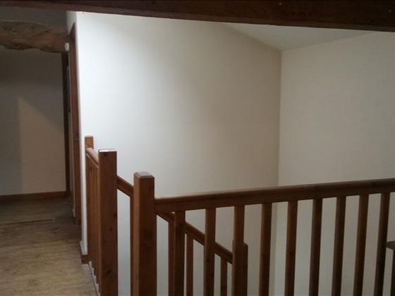 Vente maison 5 pièces 166 m2