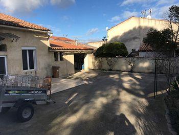 maison à Bouc-Bel-Air (13)