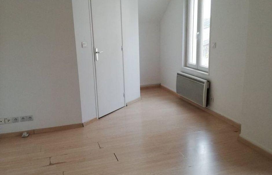 Vente locaux professionnels 3 pièces 80 m² à Coueron (44220), 250 000 €