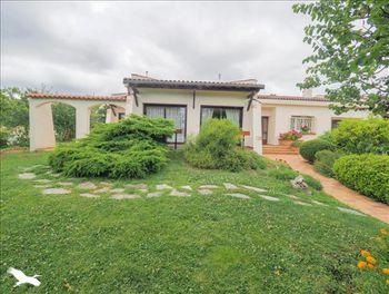 maison à Castelmaurou (31)