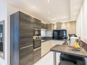 appartement à Ars-sur-Moselle (57)