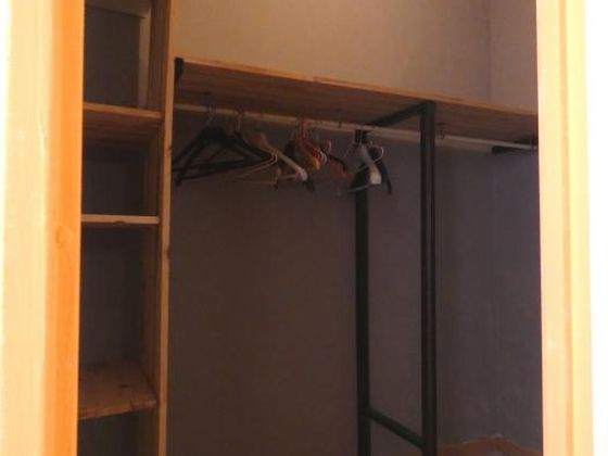 Vente appartement 2 pièces 49 m2
