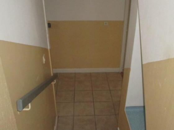 Vente maison 6 pièces 86 m2