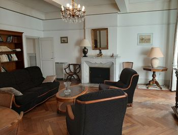 appartement à Mazamet (81)