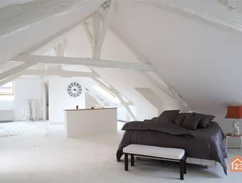 Maison 11 pièces 340 m2