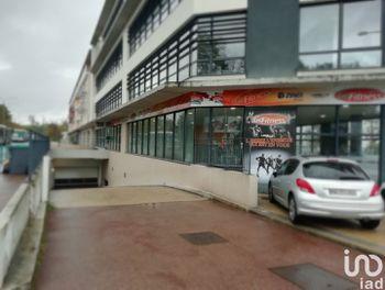 parking à Quincy-sous-Sénart (91)