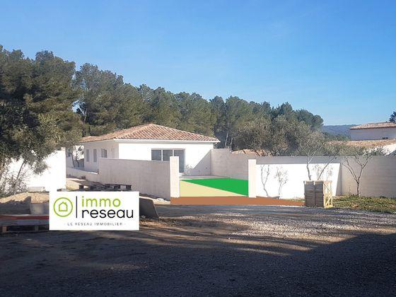 Immo Reseau Agence Immobiliere Les Annonces Achat Vente