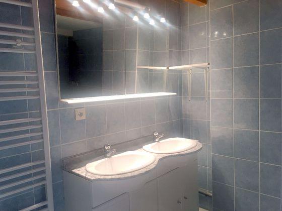 Location maison 3 pièces 70,48 m2