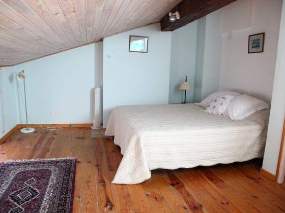 Vente maison 6 pièces 103 m2