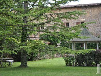 moulin à Aix-en-Provence (13)