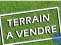 vente Terrain Pierre-Percée