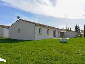 maison à Labastide-Castel-Amouroux (47)