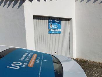 parking à Saint-Hilaire-de-Riez (85)