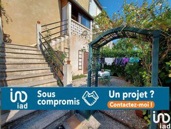 maison à Coussergues (12)