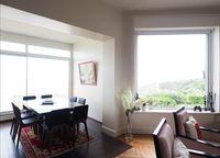 ATELIERS, LOFTS & ASSOCIÉS : agence immobilière de prestige Biarritz