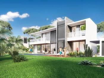 Villa 6 pièces 174,95 m2