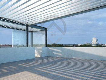 appartement à Arles (13)
