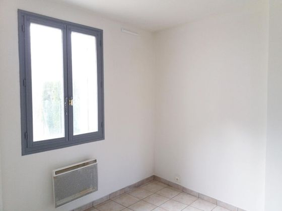 Location maison 3 pièces 53,26 m2