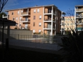 location Appartement Carpentras