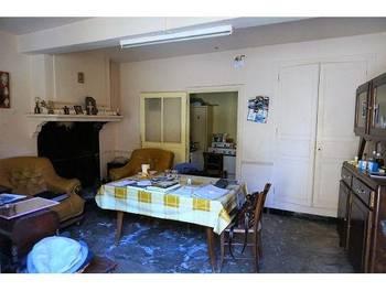 Maison 5 pièces 58 m2
