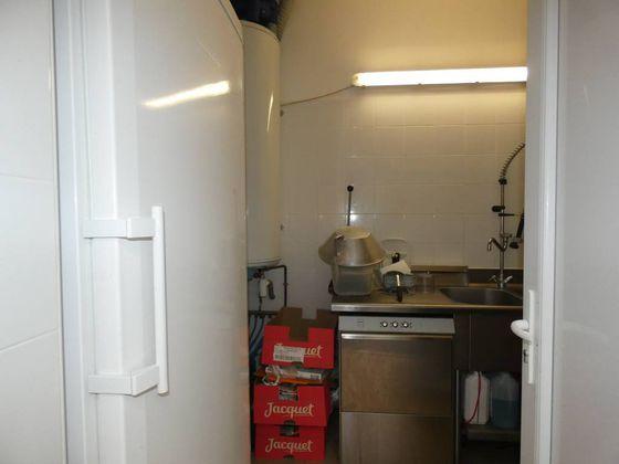 Vente divers 2 pièces 195 m2