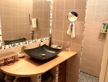 Maison 6 pièces 165 m2