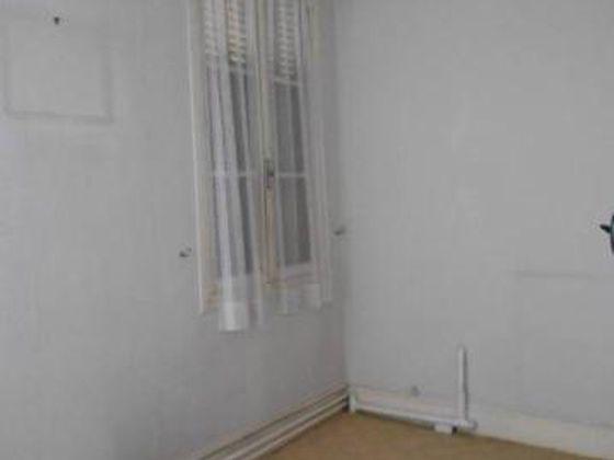 Location maison 6 pièces 107 m2