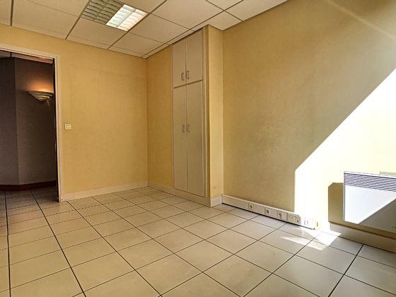 Vente appartement 12 pièces 152,48 m2