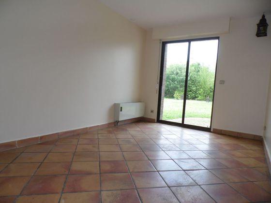 Vente maison 10 pièces 241 m2