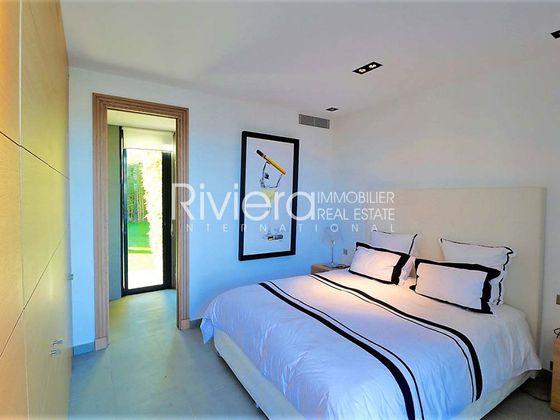 Vente propriété 7 pièces 350 m2