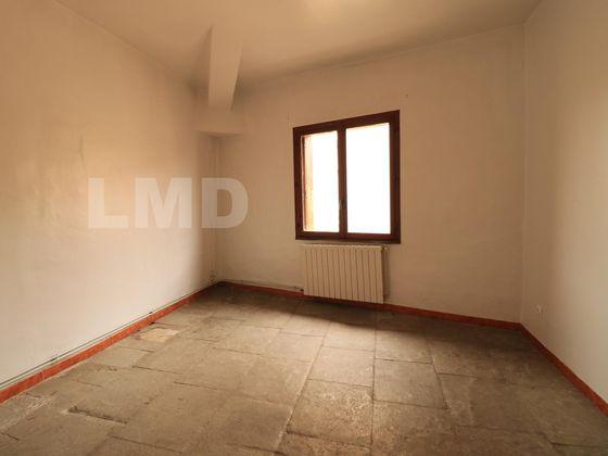 Vente maison 2 pièces 72,85 m2