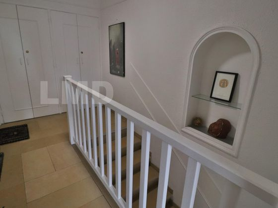 Vente maison 9 pièces 200,93 m2