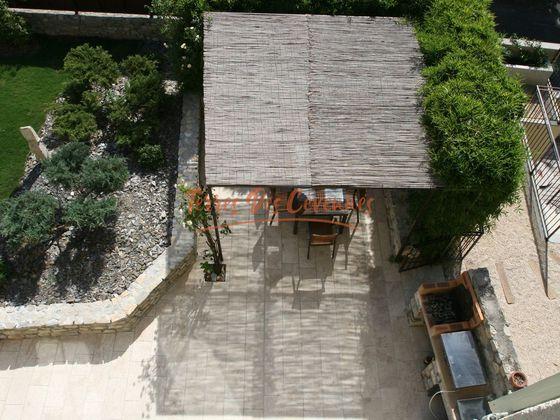 Vente maison 10 pièces 329 m2
