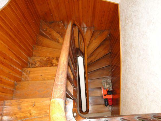 Vente divers 10 pièces 150 m2