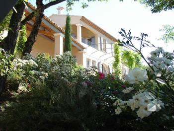 Villa 8 pièces 245 m2