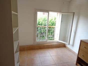 Maison 7 pièces 163,19 m2