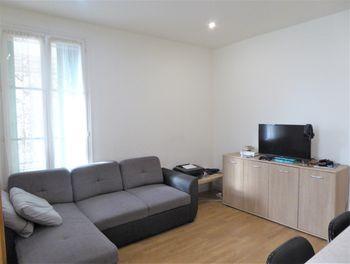 appartement à Drancy (93)